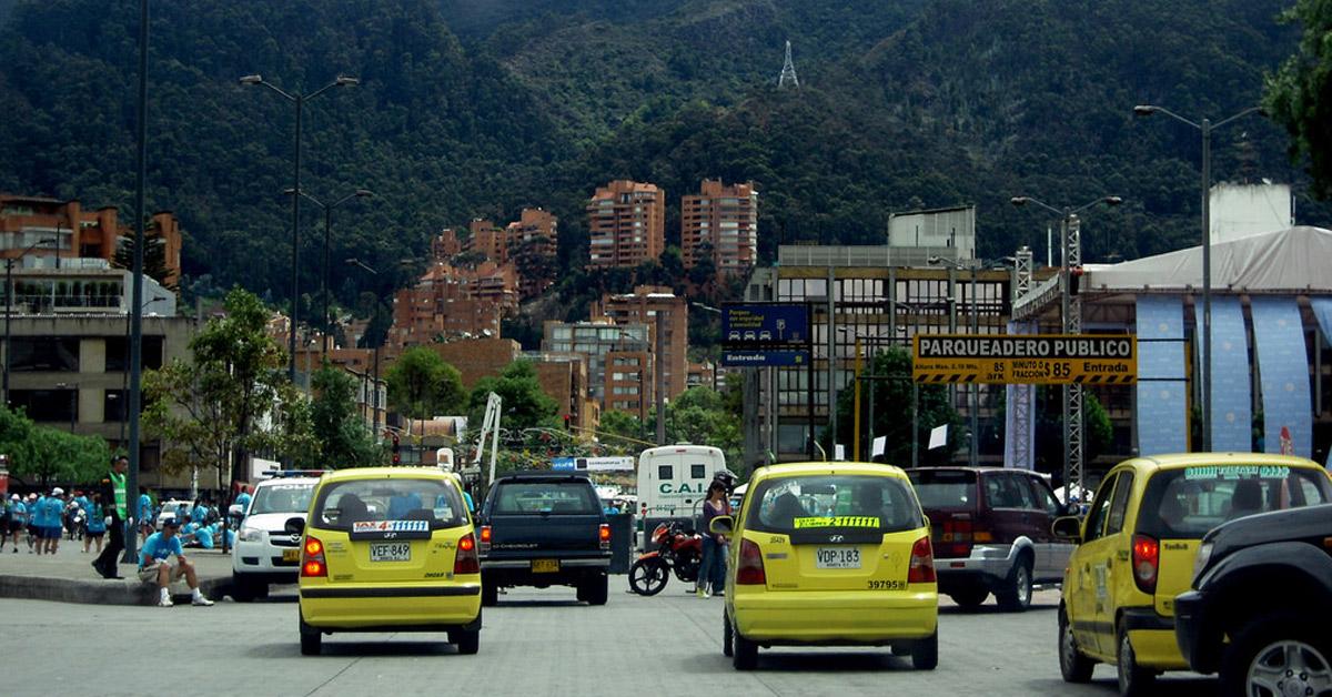 PV_Bogota