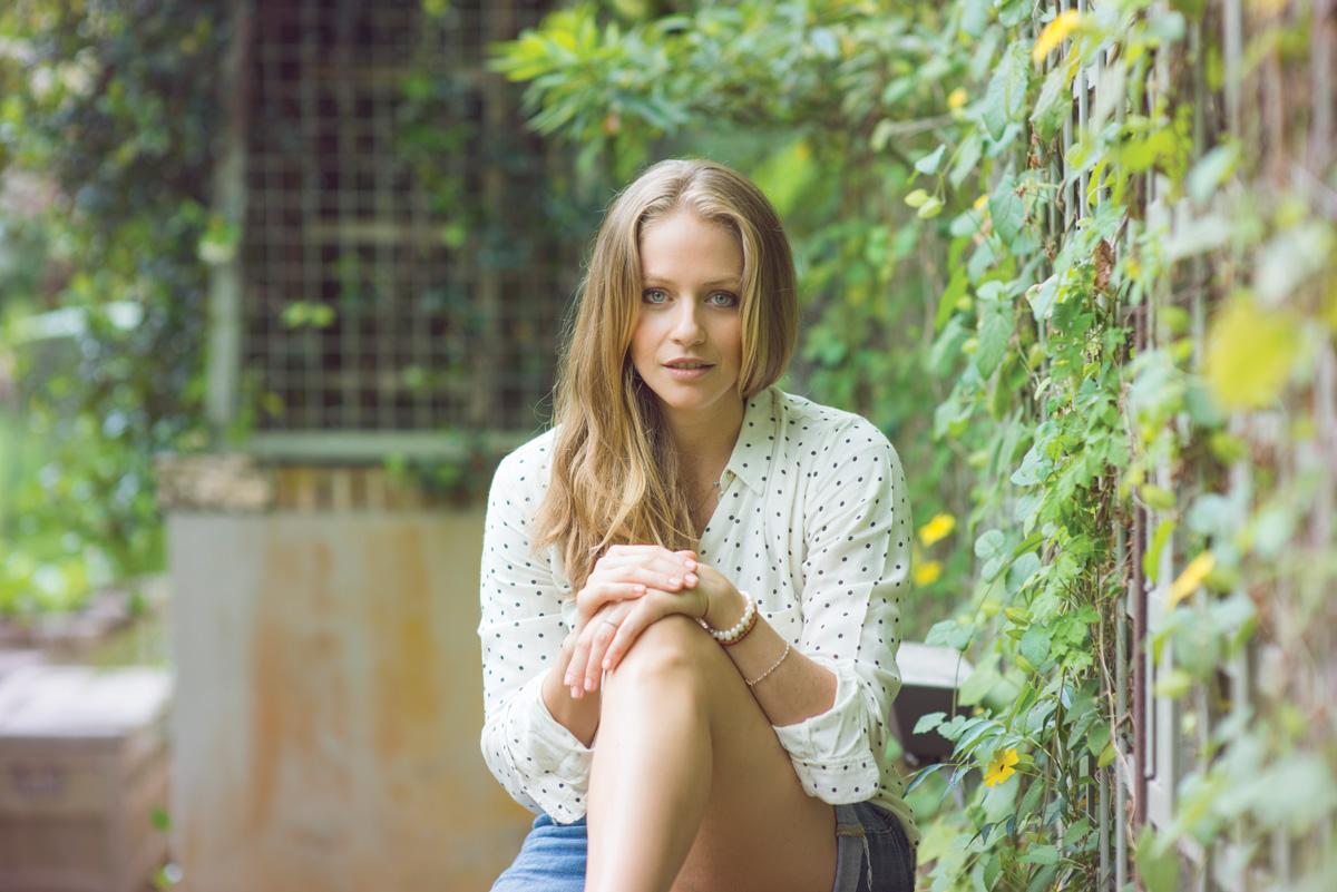 perfil_tendencia_83_rebecca_einsenmann_1