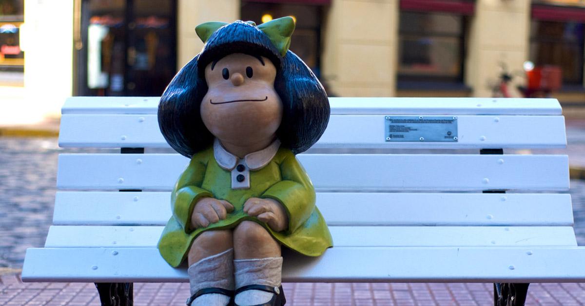 pv_mafalda