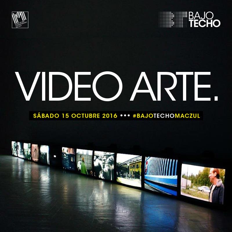 bajotecho_videoarte-02