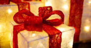 pv_regalos