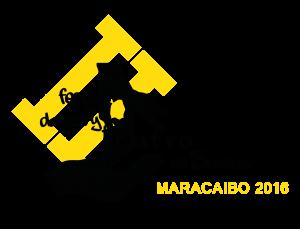 logo-festisordos2016