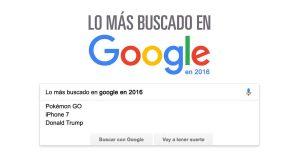 pv_google