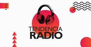 Tendencia_Preview_Radio