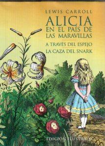 aliciaenelpais