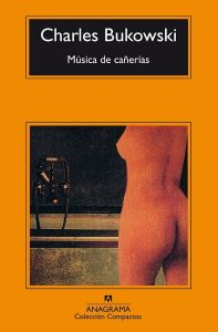 musica-de-can%cc%83erias