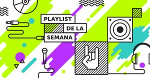 preview-playlist-02