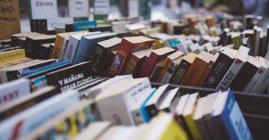 pv_libros