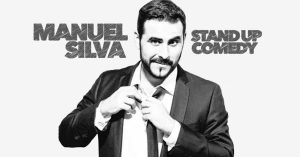 pv_manuel