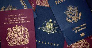 pv_pasaportes