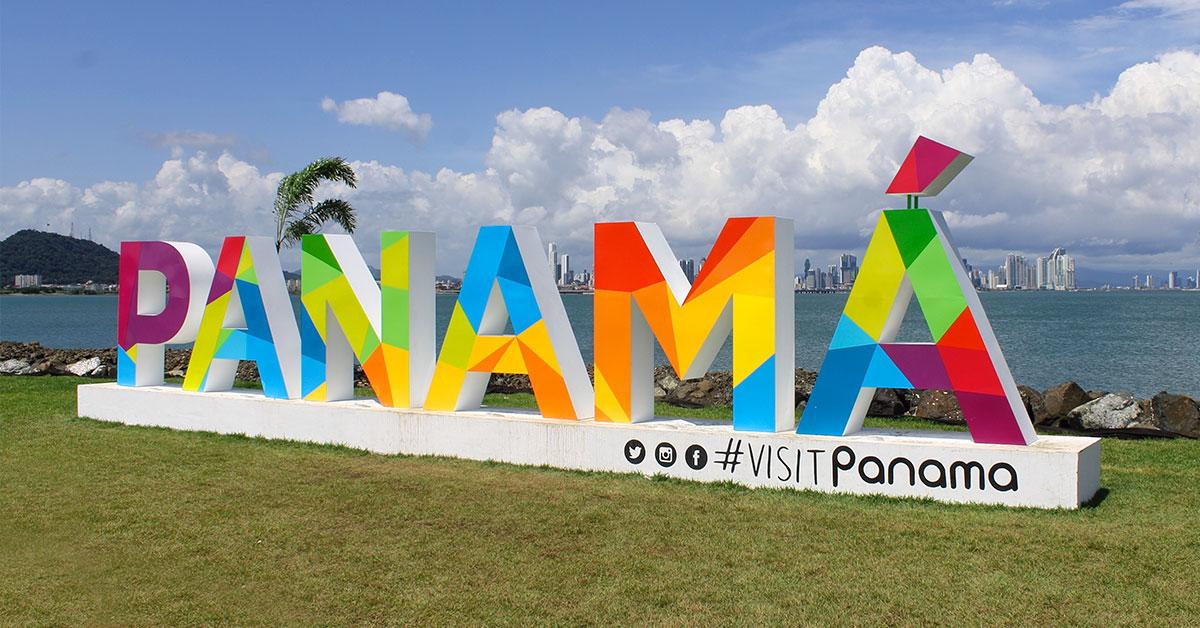 e7cfa058ed193 La capital de Panamá es un destino que ha crecido sin parar en los últimos  años