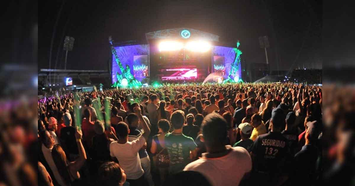 pv.festivalpresidente
