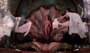 pinturas que inspiran films